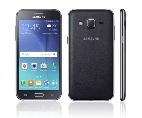 j samsung j2 samsung galaxy j2 dtv offers digital tv for an srp of 6 990 in the philippines