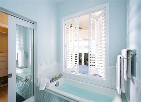 rooms featuring sliding mirror closet doors