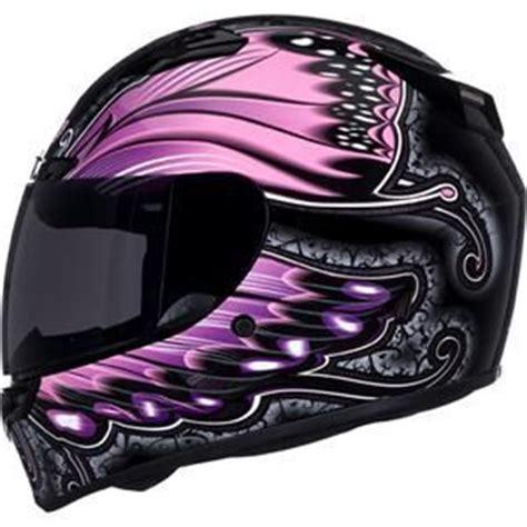 Motorradhelm Frauen by Womens Motorcycle Helmets Helmets And Women Motorcycle On