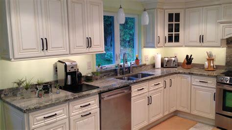 kitchen cabinets in ri charlestown ri kitchen countertop center of new