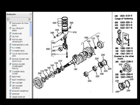 kubota rtv 900 parts diagram kubota rtv 900 wiring diagram photos for kubota free