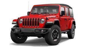 metro jeep chrysler used cars for sale in massachusetts metro jeep chrysler