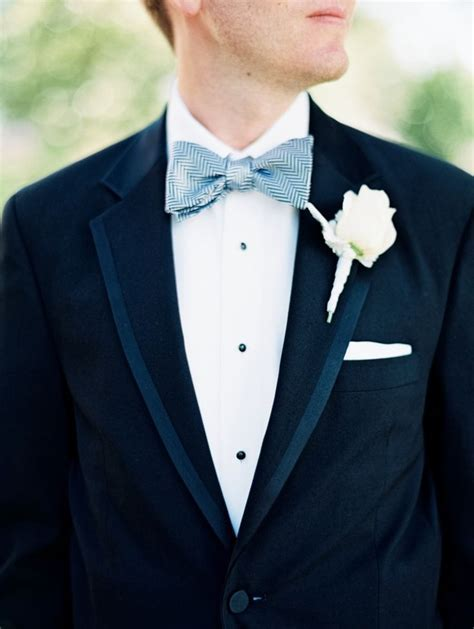 125 best Wedding Ties   Stylish Outfits for Groom & His