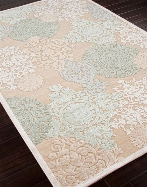 Jaipur Fables Rug by Jaipur Fables Fb19 Wistful Warm Sand Rug