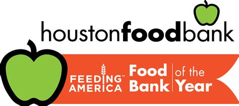 Houston Food Pantry by Mission Elearning Houston Food Bank Risc Inc