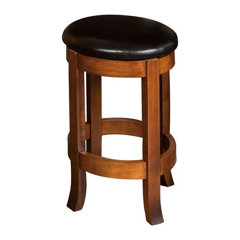 Pub Stool Height by Pub Height Bar Stools 28 Images Boraam Kyoto 24 Lt