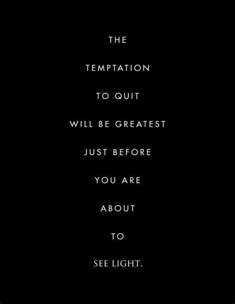 darkest hour quotes darkest hour quotes like success