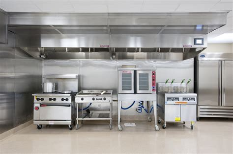 kitchen equipment design modern kitchen kitchen equipment industrial kitchen