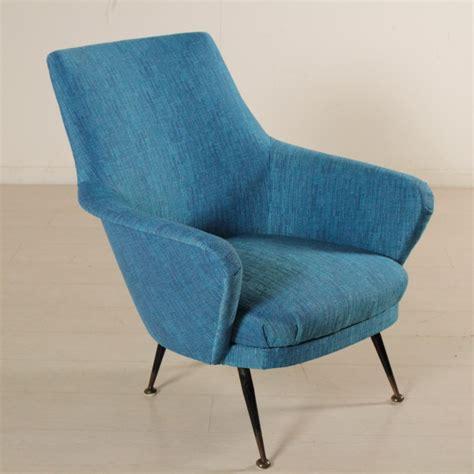 Sessel 60er Design by Sessel 60er Jahre Sessel Modernes Design Dimanoinmano It