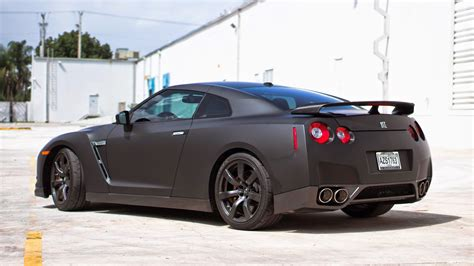 nissan gtr matte the official documentation of the demise of one jonathan