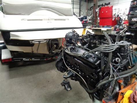 boat dealers moorhead mn kovash marine boat sales and repairs moorhead mn