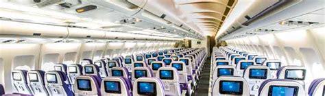 promotions corsairfly 224 destination de montr 233 al