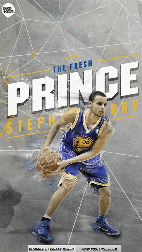 wallpaper for iphone 6 stephen curry stephen curry スマホ壁紙 iphone待受画像ギャラリー