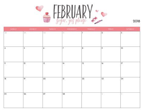 printable monthly calendar latest calendar