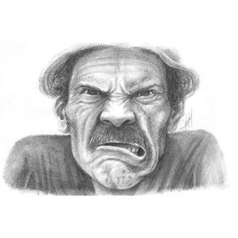 imagenes para dibujar rostros aprenda a dibujar retratos a lapiz y carboncillo bs 1