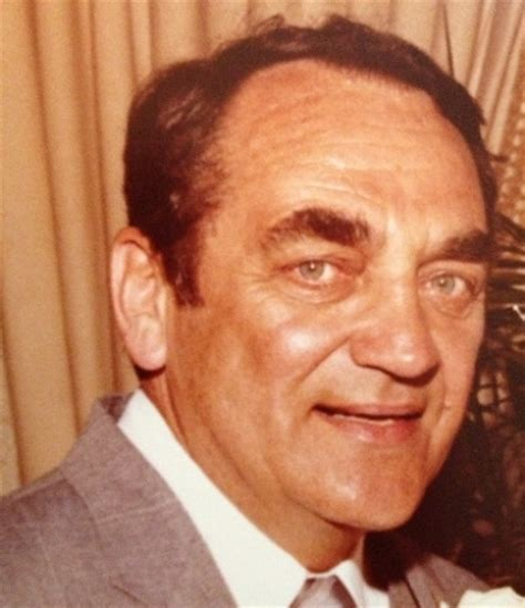 walter sajdak obituary ludlow massachusetts legacy