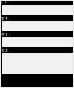 android layout width return 0 chickenrice s workshop android layout weight的妙用 讓view的