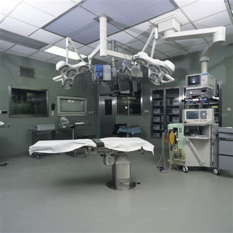 operating room equipment standards the of safe equipment iec e tech issue 03 2014