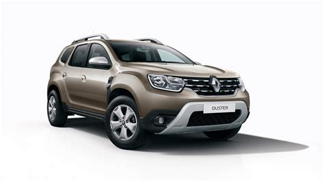 renault duster 2018 2018 renault duster unveiled india launch in the offing