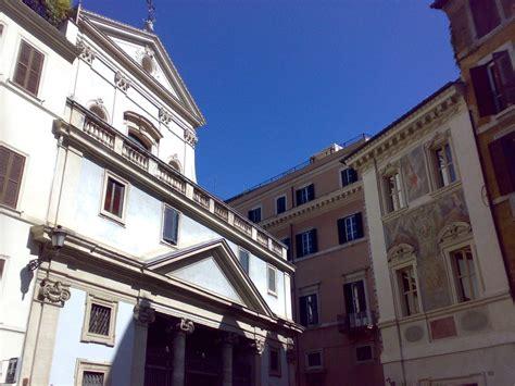 di spoleto romapedia palace of tizio di spoleto