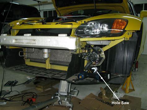 small engine repair training 2000 honda s2000 electronic throttle control service manual 2003 honda s2000 engine removal 2004 honda s2000 valve body removal remove
