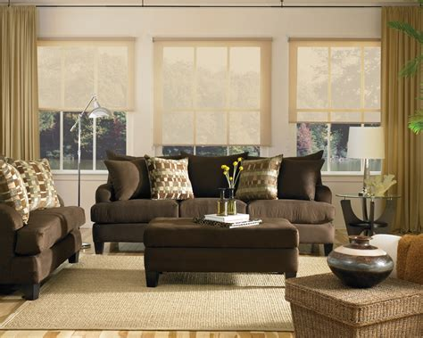 Curtains For Living Room With Brown Furniture Ideas Living Room Ideas Brown Sofa Curtains Info Home And Furniture Decoration Design Idea