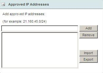 Ip Address Reputation Lookup Email Reputation Is Blocking Valid Emails Worry Free