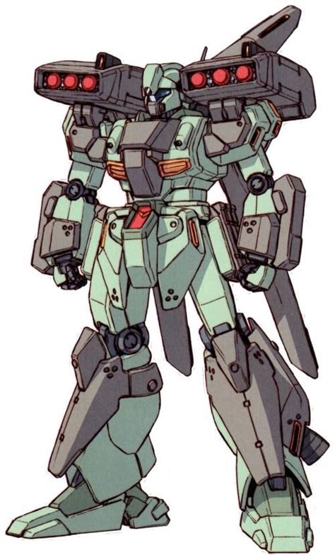 Kaos Gundam Mobile Suit 38 11 best images about awesome grunt mecha on