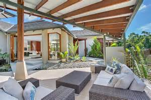 home designs cairns qld display home tropical trend homes