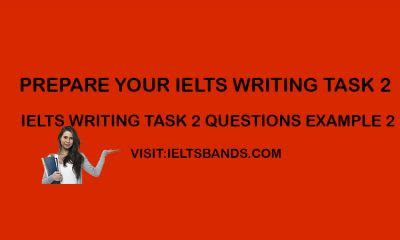 ielts writing task 2 sles ielts writing task 2 sles 450 high quality model essays for your reference to gain a high band score 8 0 in 1 week books ielts writing task 2 questions exle 3 exercises on