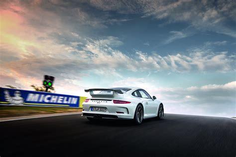 Porsche Sport Driving School by Porsche Sport Driving School Porsche Everyday