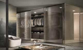 cabine armadio in vetro cabine armadio in vetro e alluminio guardaroba con porte