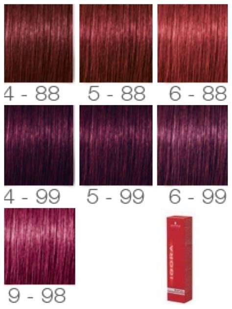 how to process igora royal 53 best hair colors and toning images on pinterest