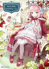 cocorip zerochan anime image board