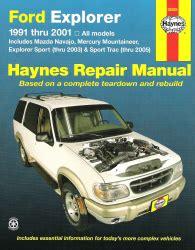free auto repair manuals 2003 ford explorer sport spare parts catalogs ford f 350 2001 ford f 350 manuals diy repair manuals html autos post