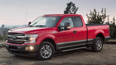 2018 ford f150 diesel 2018 ford f 150 power stroke diesel promises things