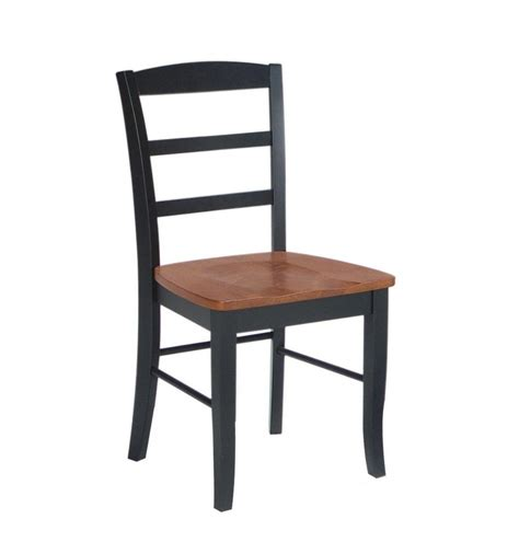 dining chairs for upholstering 1homedesigns com madrid side chairs unlimited furniture co temple tx