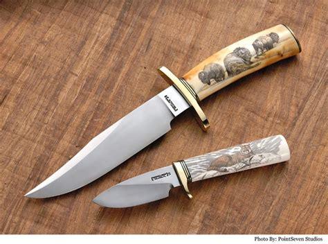 knife of the week nordic special knifetalk forums