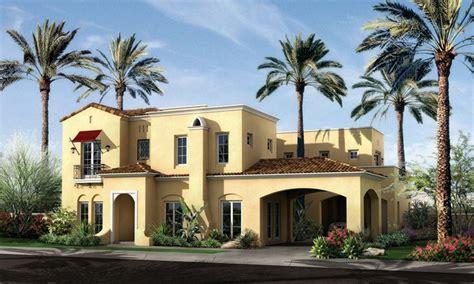 Walk In Wardrobe Design Arabian Ranches Dubai Uae Call 055 8089889 Latest