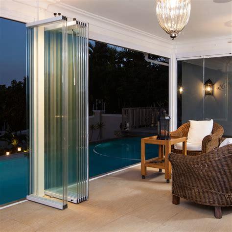 frameless patio doors frameless glass doors patio doors security shutters