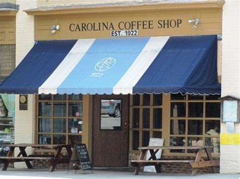 carolina coffee shop bars chapel hill nc yelp