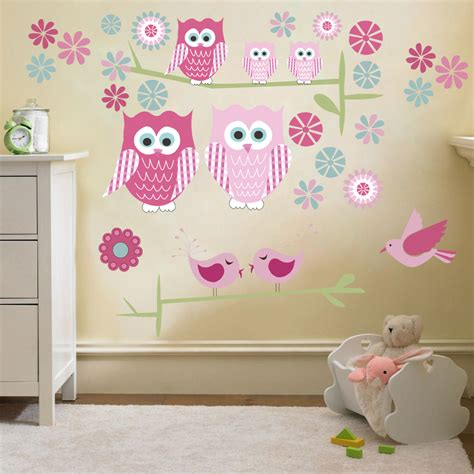 kids decals for bedroom walls childrens kids themed wall decor room stickers sets
