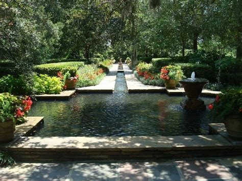 Bellingrath Gardens Mobile by 17 Best Images About Mobile Al Home Of Distinguished