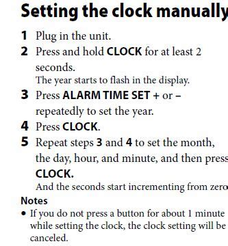 service manual how to change clock on a 2000 saab 42072 how to set clock on a 2007 saab sony dream machine manual needed to set time