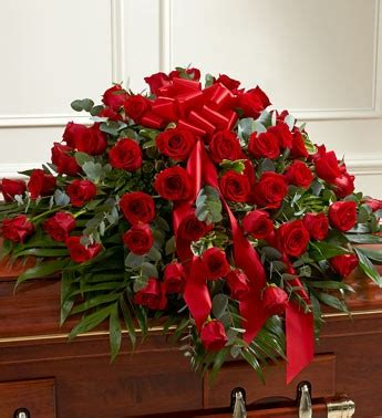 oakville ct funeral home flower delivery