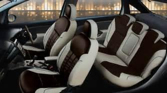 Marvelous Designer Seat Covers For Car #3: Img4.jpg