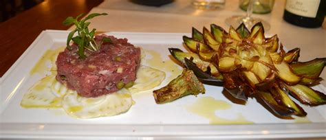 cucina tradizionale toscana ristorante a pisa cucina tradizionale toscana di qualit 224