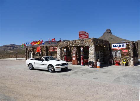 mustang rental usa guaranteed mustang convertible rental car
