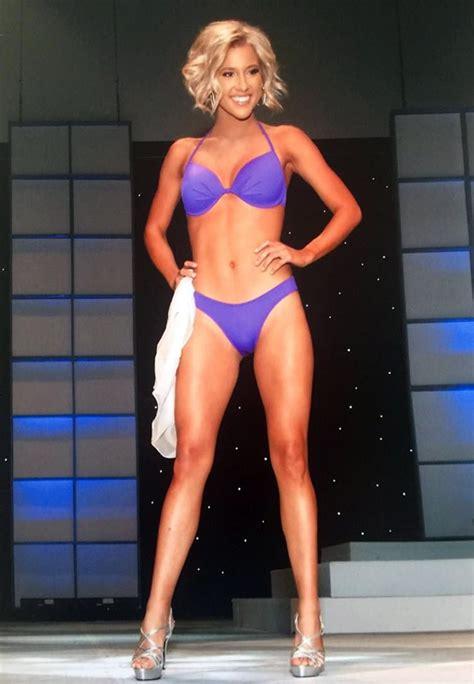 savannah chrisley in shorts 2015 savannah chrisley bathing suit hairstylegalleries com