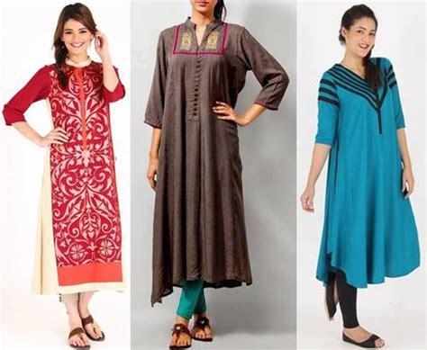 best shot kurta girls 2015 pk new ladies kurta design 2018 trends in pakistan